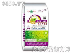 40kg海藻微生物菌剂-超级大将菌-瑞富利特