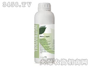 含氨基酸水溶肥-纽萃沃叶果乐-格瑞蓝达