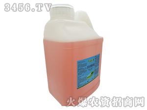 草甘膦铵盐-万草净-农老大