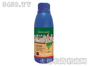 花生专用拌种剂-一拌控