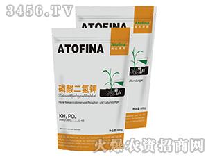 磷酸二氢钾(超微粉)-阿托菲纳