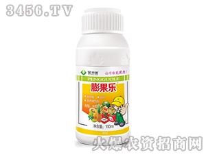 膨果乐调节剂-金丰田