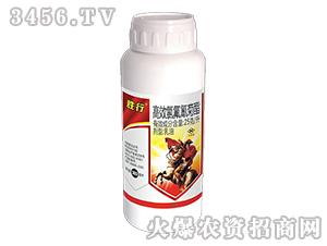 高效氯氰菊酯乳油-胜行-园田生物