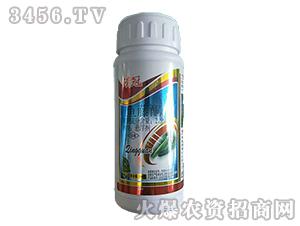 2.5%鱼藤酮悬浮剂-清冠-园田生物