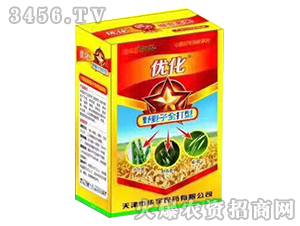 野麦子全打型组合套装-优化-华宇农药