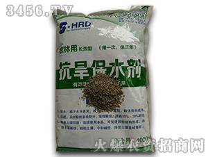 抗旱保水剂-农林用长效型-海瑞达