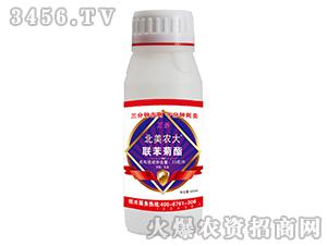 联苯菊酯乳油-万杀-北