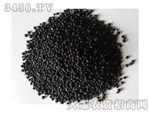 水溶肥(2)-源沃农业