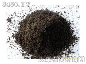 菌肥(2)-源沃农业