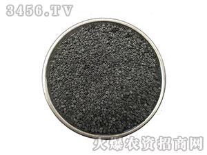 菌肥(3)-源沃农业