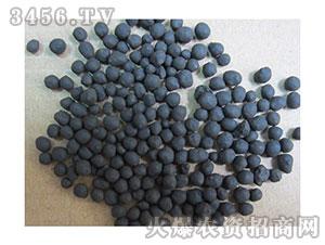生物有机肥(1)-源沃