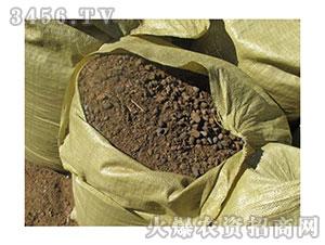 纯羊粪有机肥-(3)-源沃农业
