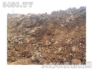 纯羊粪有机肥(6)-源沃农业