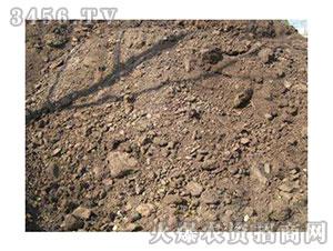 纯羊粪有机肥(1)-源沃农业