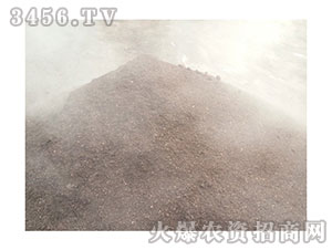 纯羊粪有机肥-(8)-源沃农业