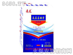 氨基寡糖素4-16-10-森龙-中仁化肥