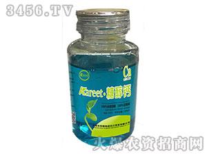糖醇钙-科瑞特