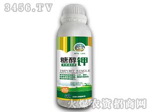 1000ml天然流体肥-糖醇钾-艾普生