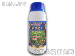 高聚合液能植物智能调控