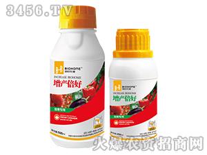茄果专用调节剂-增产倍