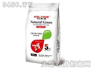 大量元素水溶肥料10-9-40+TE-科莱菌-欧特农业