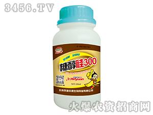 200ml糖醇硅300-禾瑞丰源
