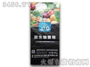 微生物菌剂-海福龙-福龙生物