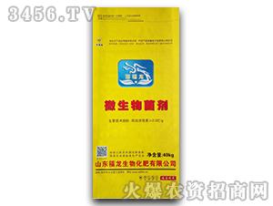 40kg微生物菌剂-海福龙-福龙生物