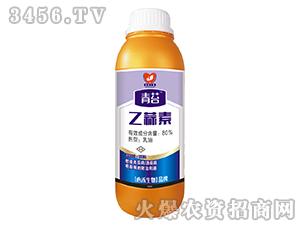 80%乙蒜素乳油(瓶装)-青苔-心禾生物