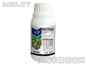 嘧啶核苷类抗菌素-白博-科利农