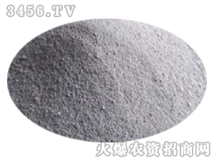 硅钙镁肥-金沃缘