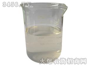 液体硅肥-金沃缘