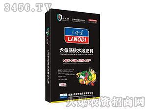 广谱通用含氨基酸水溶肥料-兰诺迪-康美特
