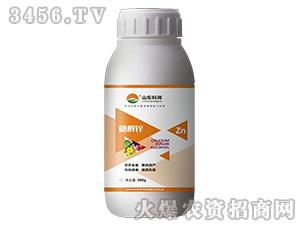 糖醇锌-山东科邦