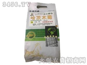 水稻苗床专用哈茨木霉菌-斯科特