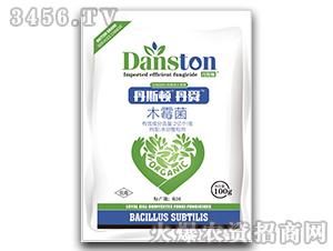 木霉菌水分散粒剂-丹舜-丹斯顿