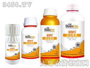 除虫菊素水乳剂-虱斯特-丹斯顿