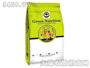5KG铝膜袋(袋装)-名岳轩