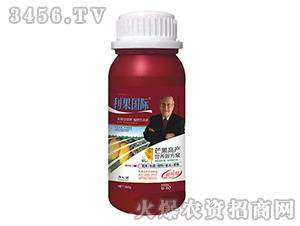 320g芒果高产营养套餐-利果国际