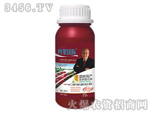 320g荔枝高产营养套餐-利果国际
