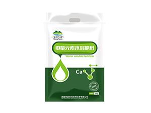 100g中量元素水溶肥料-菜茵农场-瑞安康