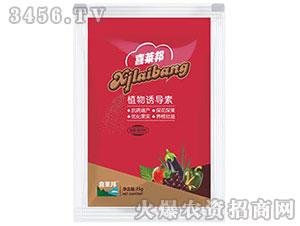 叶菜类专用植物诱导素-喜莱邦