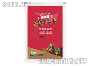 茄果类专用植物诱导素-喜莱邦