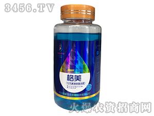 12元素液体复合肥-格美-格莱菲克