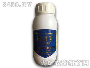 300ml植命素-澳邦生物