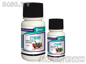 30%己唑醇悬浮剂-德邦富农
