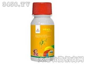 10%氰氟草酯水乳剂-添夏粮仓-丰收乐