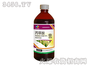 50%丙草胺乳油-利尔