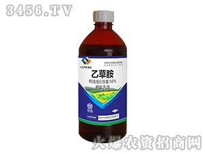 50%乙草胺乳油-利尔