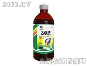 90%乙草胺乳油-利尔